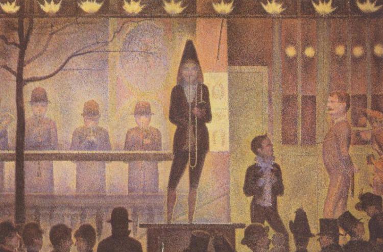 52-seurat-la-parata-del-circo-versione-finale