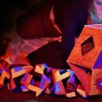 Contemp-humanity, fino al 31 dicembre decine di eventi gratuiti a Ostia