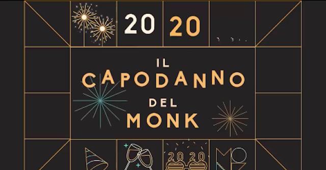 capodanno-monk-2020-1
