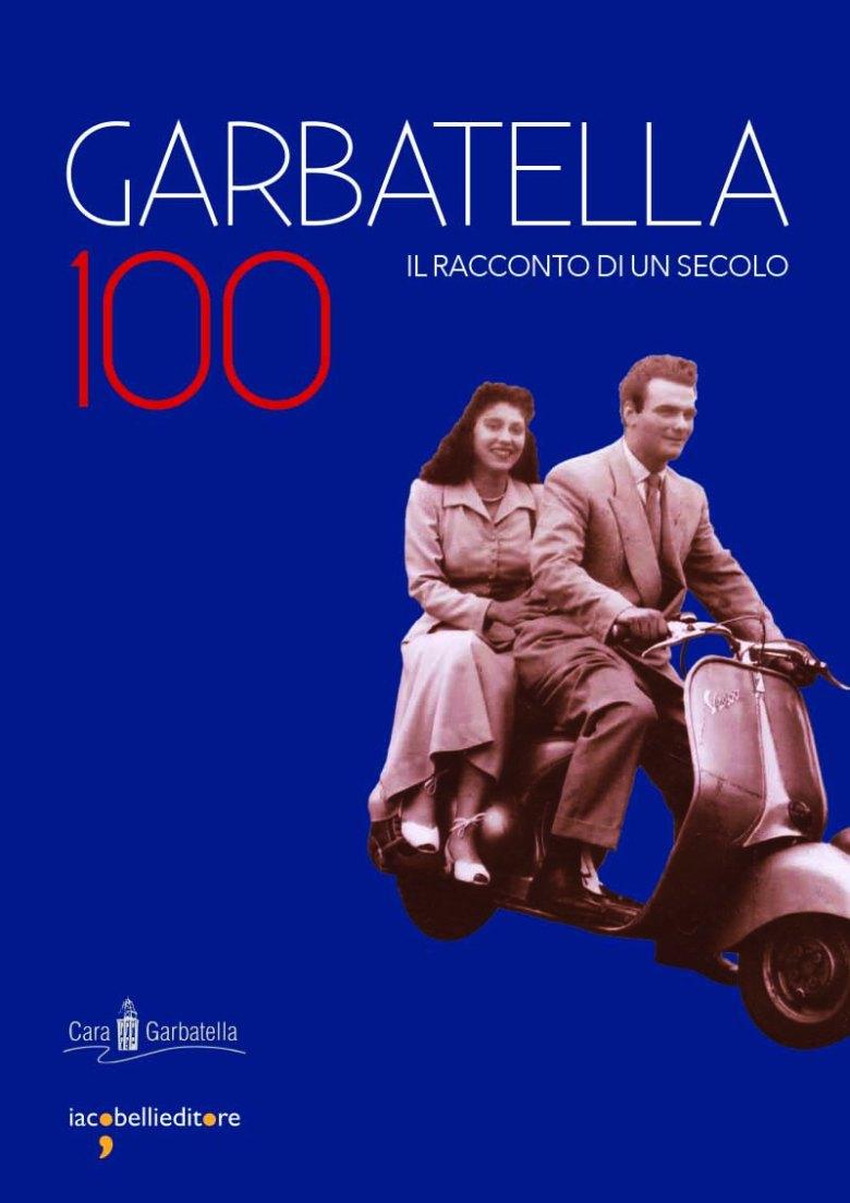 COP Garbatella100