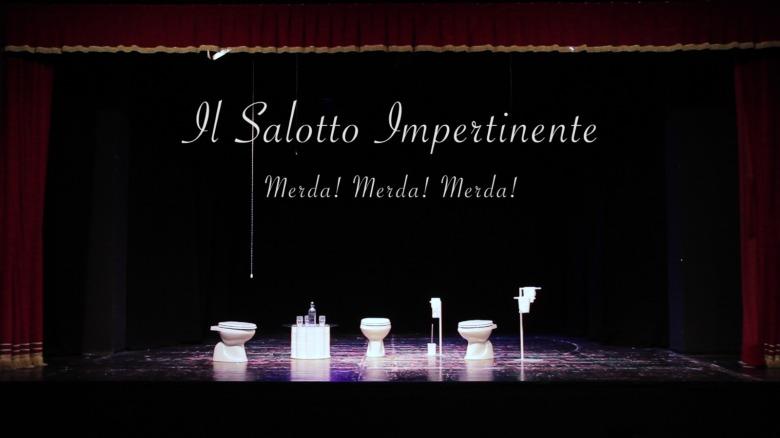 il-salotto-impertinente-Unknown-7