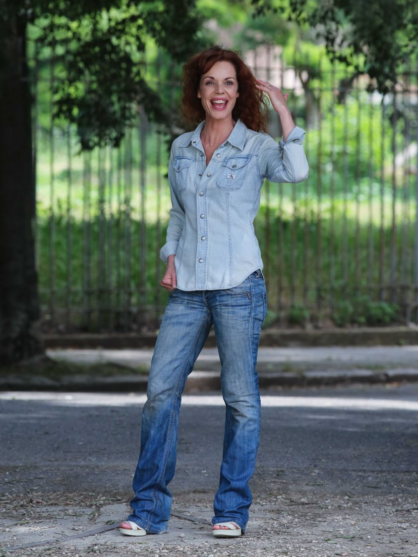 il-salotto-impertinente-Unknown-Jeans