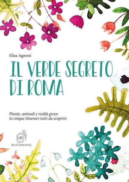il-verde-segreto-di-roma-2020-1-98
