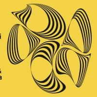 Torna il festival Ō con decine di eventi fino a giugno 2020