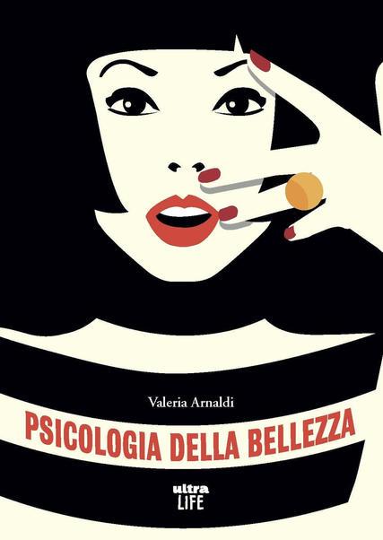 psicologia bellezza