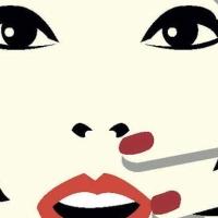 """""""Psicologia della bellezza"""", Valeria Arnaldi presenta il libro da Euroma2"""