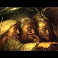 """""""Le streghe di Roma"""", una passeggiata esoterica sulle tracce del Papa Mago"""