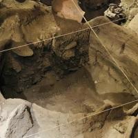 Il vino più antico del mondo? In Armenia, nel cuore di una montagna