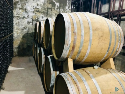 birds-cave-armenia-winery-areni-wine-factory-vino-grotta-2019-the-parallel-vision