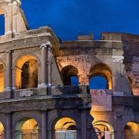 Top 30 musei e siti archeologici: il Colosseo resta al numero 1