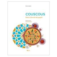 """#Libri: Mario Liberto, """"Couscous. Koinè culturale dei popoli"""""""