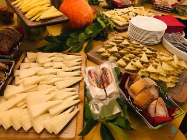formaticum-2020-formaggio-wegil-IMG_6143