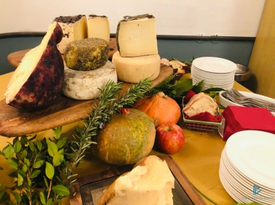formaticum-2020-formaggio-wegil-IMG_6144