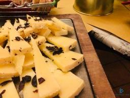 formaticum-2020-formaggio-wegil-IMG_6145