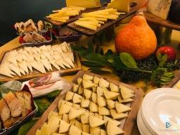formaticum-2020-formaggio-wegil-IMG_6146