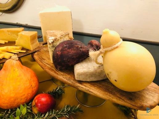 formaticum-2020-formaggio-wegil-IMG_6147