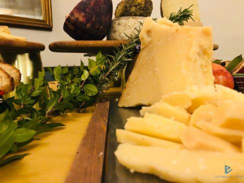 formaticum-2020-formaggio-wegil-IMG_6149