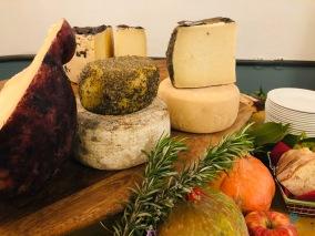 formaticum-2020-formaggio-wegil-IMG_6151