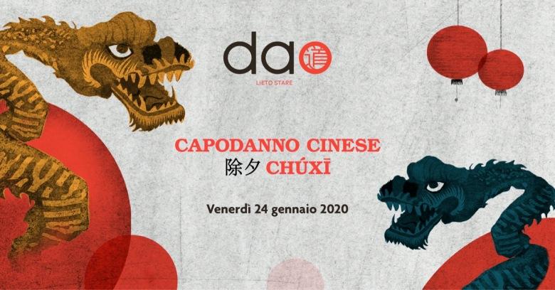 Dao_Invito_social