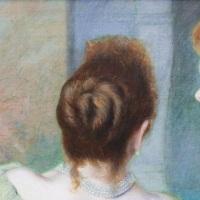 """#Recensione: """"Impressionisti Segreti"""" a Palazzo Bonaparte"""