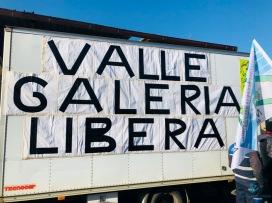 manifestazione-discarica-valle-galeria-2020-IMG_5710