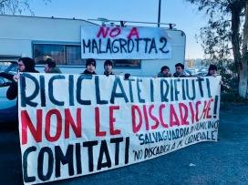 manifestazione-discarica-valle-galeria-2020-IMG_5713