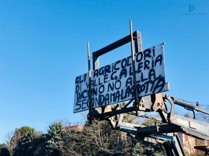 manifestazione-discarica-valle-galeria-2020-IMG_5721
