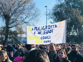 manifestazione-discarica-valle-galeria-2020-IMG_5756