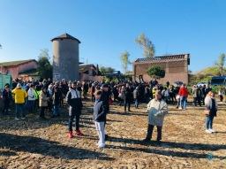 manifestazione-discarica-valle-galeria-2020-IMG_5791