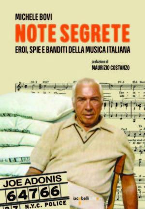 notesegrete-300x432
