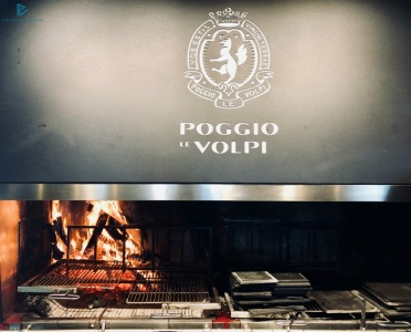 poggio-le-volpi-barrique-epos-monte-porzio-catone-ristorante-oliver-glowig-2020