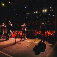 Vokalfest, il festival della musica corale sbarca all'Auditorium
