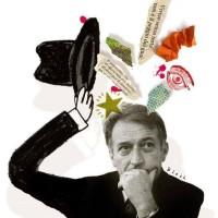 Un incontro per scoprire la Fantastica di Gianni Rodari