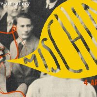 Mìschia, la collettiva di Tevere Art Gallery rimandata a maggio
