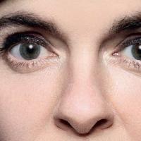 "Amélie Nothomb a Roma e Velletri per presentare ""Sete"""