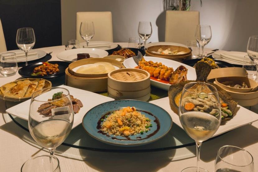 dao-restaurant-cina-cucina-cinese-chinese