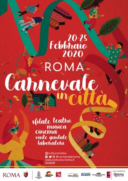 Carnevale_LocandinaDEF