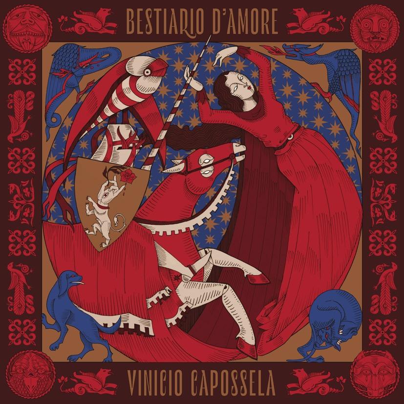 COVER_bestiario_amore_seitzinger copia-1