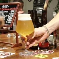 Settimana della Birra Artigianale, pochi giorni alla decima edizione