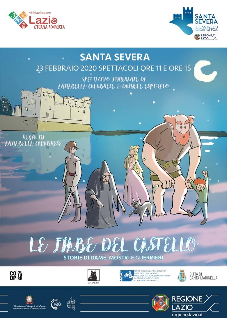 LOCANDINA FIABE CASTELLO_def