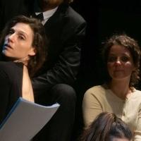 """#Recensione: """"Nuoce gravemente alla salute"""" al Teatro Trastevere"""