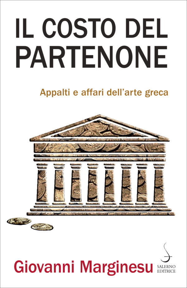 piatto_marginesu-600x920