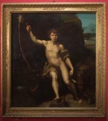 raffaello-dipinti-scuderie-del-quirinale-roma-2020