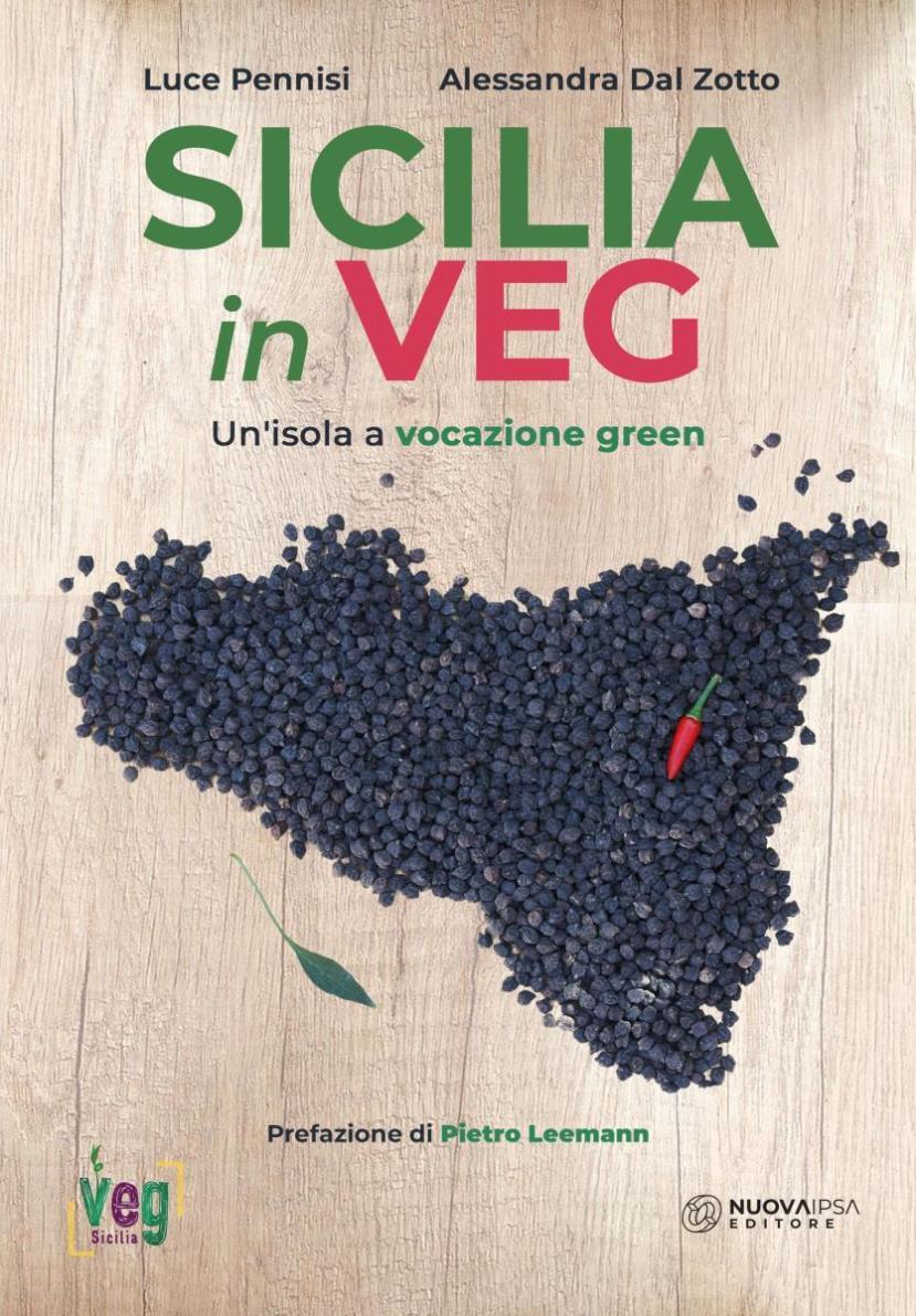 sicilia-in-veg-luce-pennisi-alesandra-delzotto-pietro-leemann