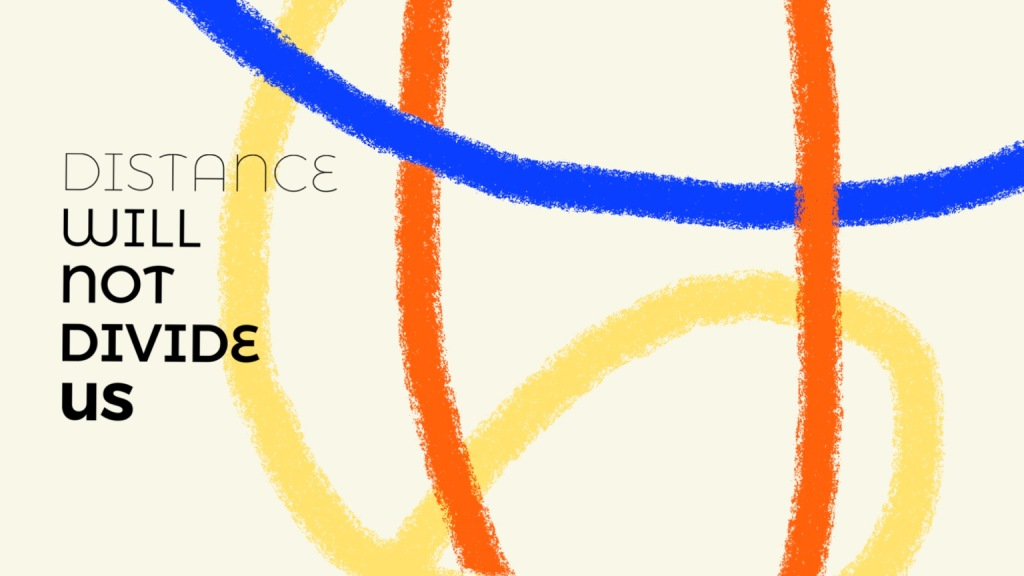 copertina-disco-distance-will-not-divide-us