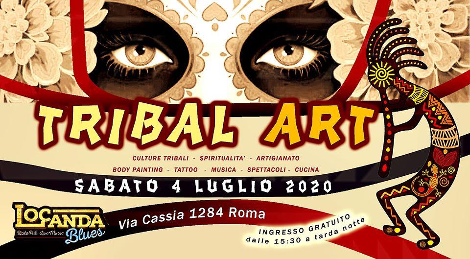 tribal-art-festival-locanda-blues
