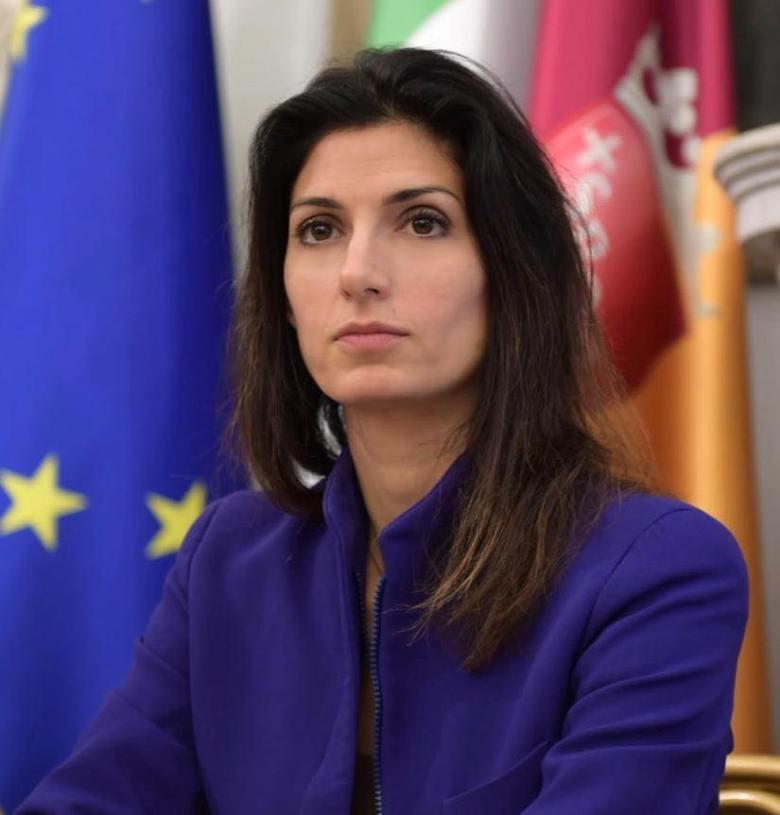 virginia-raggi-roma-capitale-2020-1