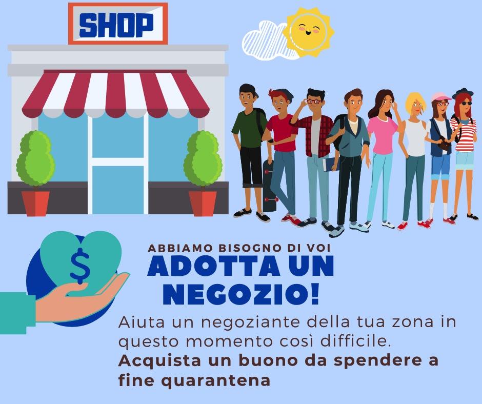 adotta-un-negozio-shop-commerce