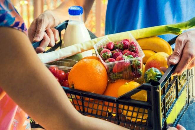 food-spesa-a-domicilio-cibo-roma-protezione-civile