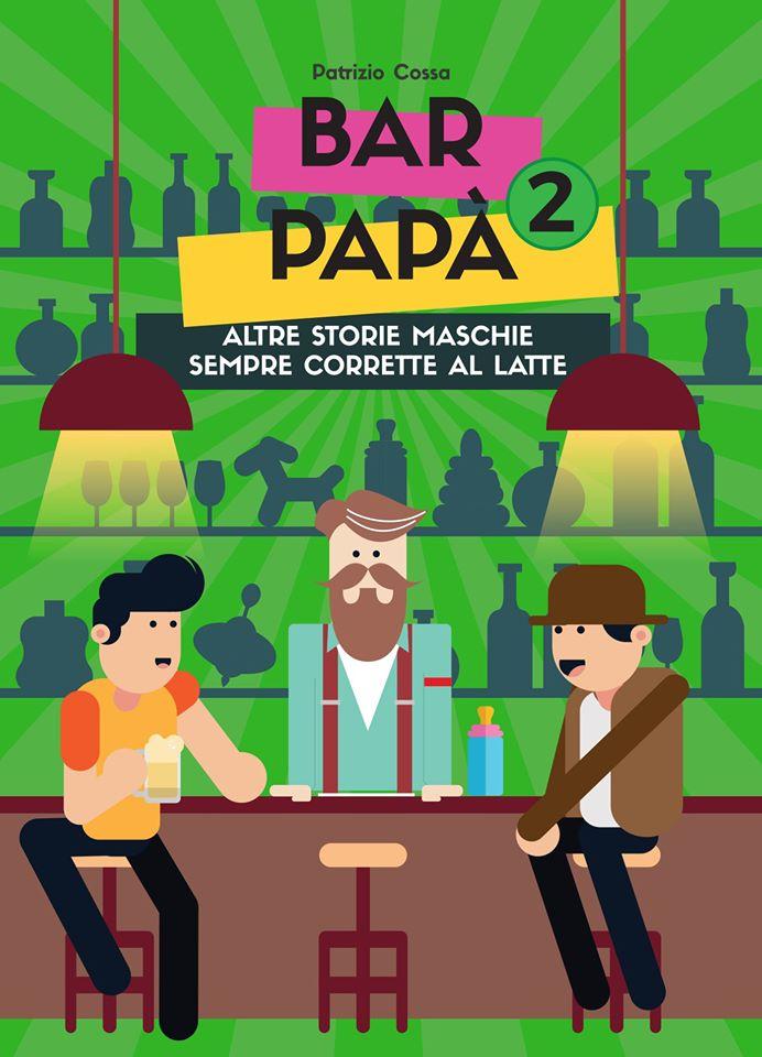 Bar Papà